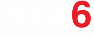 Logo Ava6